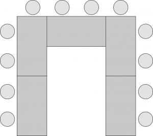 konferenzraum mieten konferenzraum in villingen. Black Bedroom Furniture Sets. Home Design Ideas